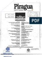 Piragua 5 (1992)