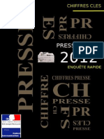 Chiffres clés - Enquête rapide 2012.pdf