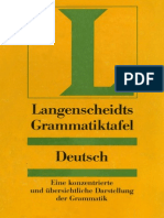 Langenscheidts Grammatiktafel Deutsch.pdf