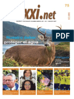 Sxxi.net-75[1]