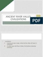 ancientrivervalleycivilizations2