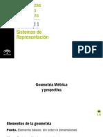 Ap1 Sistemas de Representacion Metrica