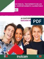 Jovenes-guia de Recursos Para La Atencion a Los Tca[1]