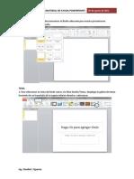 Material de Ayuda Powerpoint.pdf