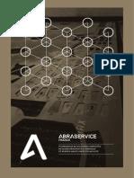 ABRAfrance Brochure Web