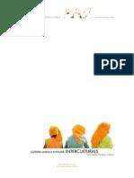 FERNÁNDEZ BUEY, Francisco - Sobre multiculturalidad en estados plurinacionales