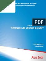 INS-0002 - Criterios de diseño EOSID.pdf