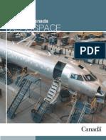 Aerospace Value proposition