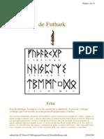 [ITA]Lettura Delle Rune