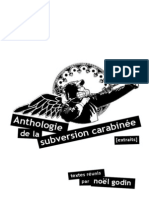 Anthologie Subversion Carabinee PageparpageA4