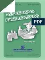 IT 44 Defensivos Alternativos