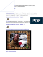 Microdiàlogo mùltiple (diciembre 2013)