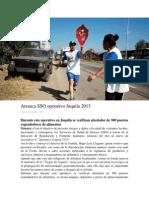06/12/13 Oaxaca.me Arranca SSO Operativo Juquila 2013