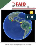 FAIO          folleto2012.pdf