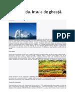 groenlanda referat geografie foatre util in clasa 11