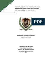 Propuesta Aprobada Correcciones Lista Imprimir