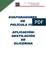 Destilacion de Glicerina.fet