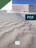 Programa conservacion_vizcaino.pdf