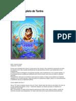 Manual Completo de Tantra