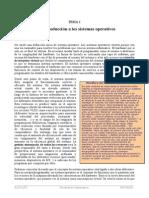 Tema 1 Introducción a los Sistemas Operativos.pdf