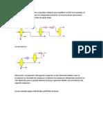 Ciertas Operaciones Unitarias Se Pueden Combinar Para Simplificar Su PFD