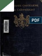 Caltwright Baldassare Castiglione