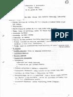 Teste TP 2005 Micro001