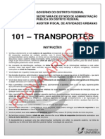 Auditor Fiscal_101.pdf