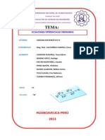 1ra Prac a. Mat IV 4to c Civil 2012-II 2013