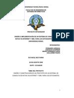 Documento_Proyecto