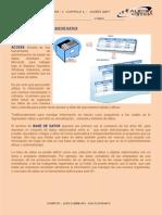 capitulo1deacces20072010-11-web2-120207114503-phpapp01
