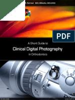 Orthodontic Photography