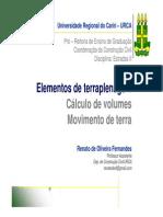 elemento-terraplenagem