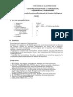 syllabus_140314301 FUTBOL 1.pdf