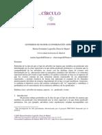 ADVERBIOS DE MANERA E INFORMACIÓN ASPECTUAL