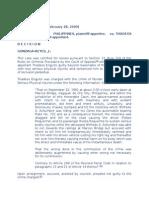 PP vs ENGUITO Full Text
