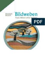 Elisabeth Rausch - Bildweben