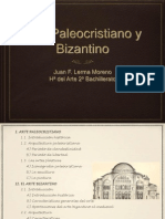 UD5 Arte Paleocristiano y Bizantino.ppt