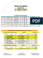 classificacoes serie c 04 12 2013 classif  serie c