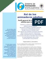 Doc AP 7 Rol Adultos