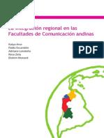 Libro Informe SOCICAN Final