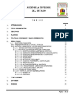 Informe Hidroponia Maya 2012