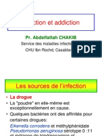01 Infection Et Addiction 5 Dec 2013