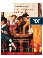 Sex and drugS before rock 'n' roll.pdf