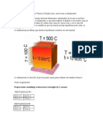 52002731 Tutorial Ansys de Analisis Termico 2