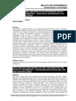Educação_Temática_Digital,_Campinas-5(2)2004-(re)construindo_imagens_do_eu-professor_pelos_caminhos_da_memoria__educacao.pdf