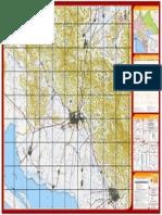 mapa municipal de arriaga.pdf