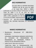 SNIP-11-11-2013III.pptx