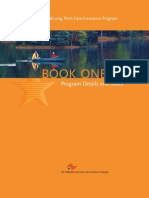 Long Term Care Book1