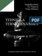 tehnicka_termodinamika(knjiga)